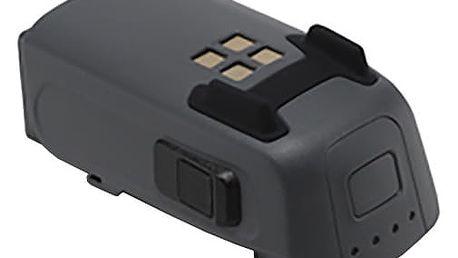 DJI náhradní baterie pro dron Spark - Intelligent Flight Battery - DJIS0200-03