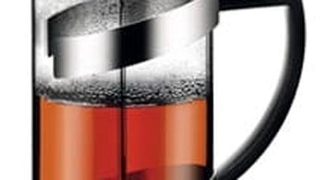 TESCOMA konvice na čaj a kávu TEO 1.0 l