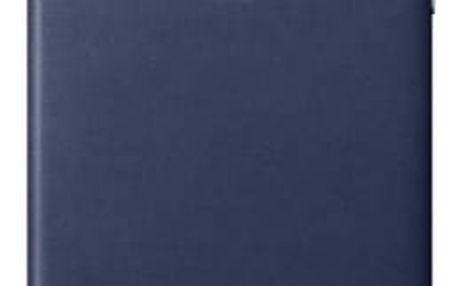 Kryt na mobil Apple pro iPhone 8 Plus / 7 Plus - půlnočně modrý (MMYG2ZM/A)