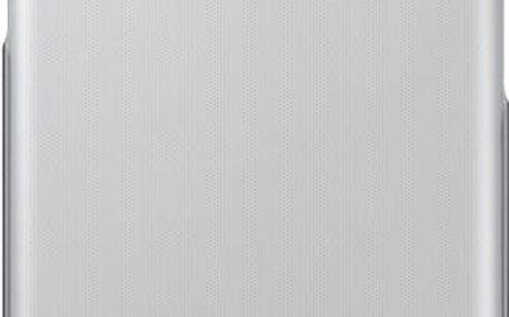 Samsung zadní kryt Clear Cover, černá - EF-QN950CBEGWW