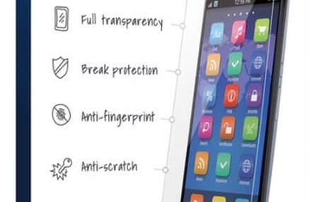 FIXED ochranné tvrzené sklo pro Microsoft Lumia 640 / 640 Dual SIM, 0.33 mm - FIXG-045-033