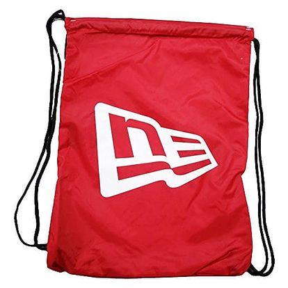 Vak New Era NE Gym Sack red