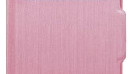 Moshi SenseCover pouzdro pro Apple iPhone 7 Plus, růžová - 99MO072308