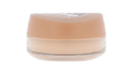 Maybelline Dream Matte Mousse SPF15 18 ml makeup pro ženy 21 Nude