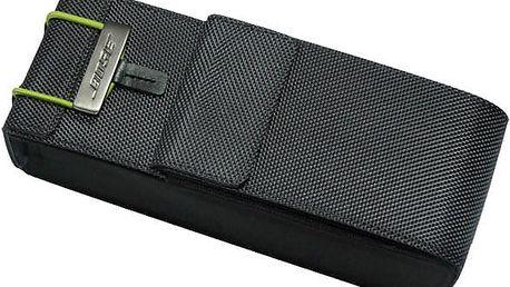 Bose SoundLink Mini TravelBag - brašna - B 360779-0010