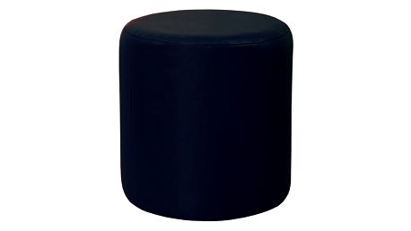 Taburet bobby *cenovy trhak*, 33/35/33 cm