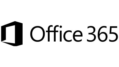 Microsoft Office 365 Business - J29-00003