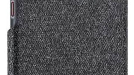 Kryt na mobil Huawei pro P10 (51991893) šedý + Doprava zdarma