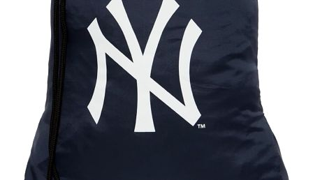 Vak New Era MLB Gym Sack navy