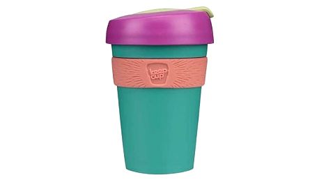 Hrnek KeepCup Cherry SiX ounce 0,177l