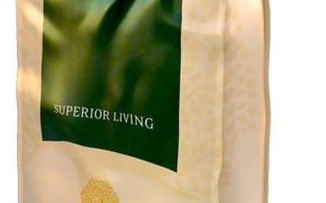 Granule Essential Foods Superior Living 12,5 kg + Doprava zdarma