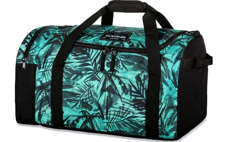 Taška Dakine EQ BAG 31l painted palm