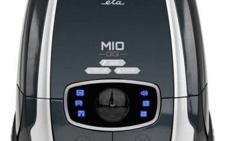 Vysavač ETA Mio Digi 2502 90000