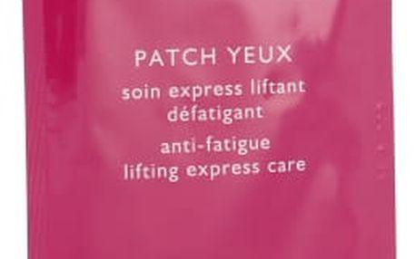 PAYOT Perform Lift Lifting Express Care 1,5x10 ml oční krém pro ženy