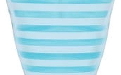 Jean Paul Gaultier Le Beau Male 125 ml toaletní voda tester pro muže