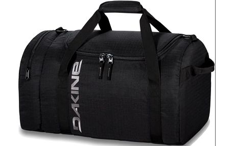 Taška Dakine EQ BAG 31l black