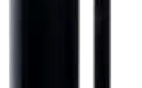 Lancome Definicils 6,5 g řasenka pro ženy 01 Noir Infiny