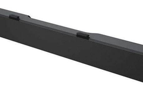 Dell AC511 pro monitory Dell E/ P/ U xx14H - 520-11497