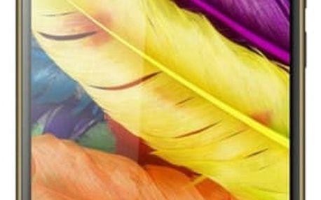 Nubia N1 Lite - 16GB, černo/zlatá - 6902176900570