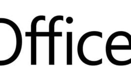 Microsoft Office 365 Business - J29-00003