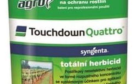 Agro Touchdown Quattro 1000 ml