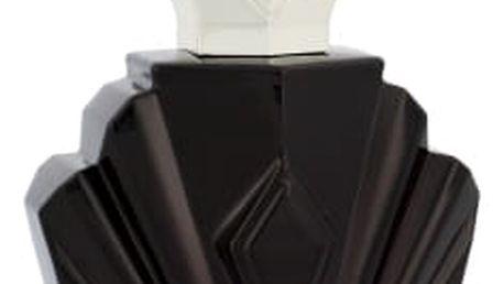 Elizabeth Taylor Passion 74 ml toaletní voda pro ženy