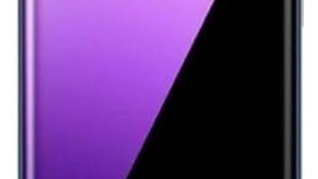 Smartphone Samsung Galaxy S7 Edge (SM-G935F) modrý