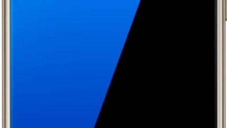 Smartphone Samsung Galaxy S7 (SM-G930F) zlatý