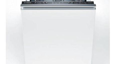 Myčka nádobí Bosch Silence Plus SPV40E70EU + Doprava zdarma