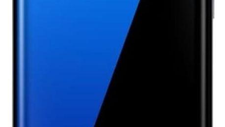 Smartphone Samsung Galaxy S7 Edge (SM-G935F) černý