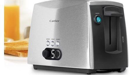 Catler TS 4010