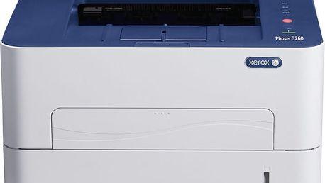 Xerox Phaser 3260DNI - 3260V_DNI