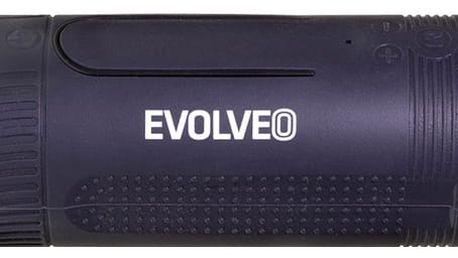 Evolveo Armor XL2, černá - ARM-XL5-GRY