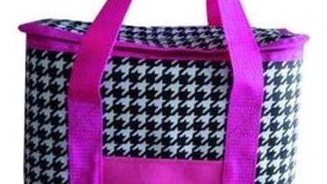 Chladící taška VTP