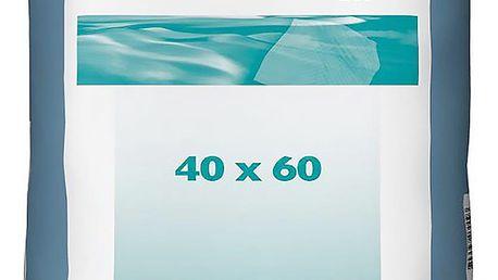 Abri Soft ECO inkontinenční podložka 40 x 60 cm 60 ks