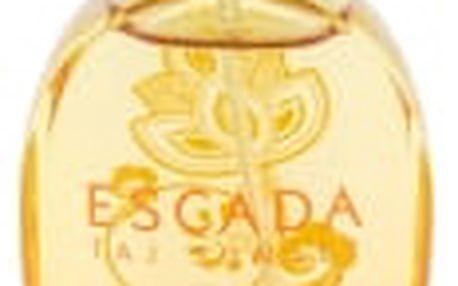 ESCADA Taj Sunset 30 ml toaletní voda pro ženy