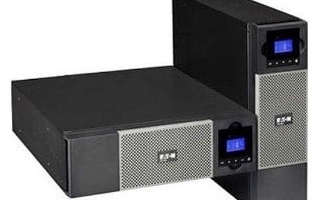Eaton 5PX 2200i RT2U - 5PX2200iRT