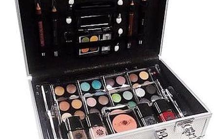 Makeup Trading Everybody´s Darling dekorativní kazeta dárková sada W - Complete Makeup Palette