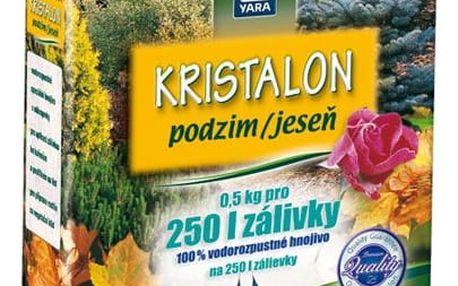 Agro Kristalon Start 0,5 kg