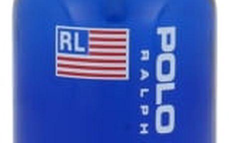 Ralph Lauren Polo Sport 75 ml toaletní voda pro muže