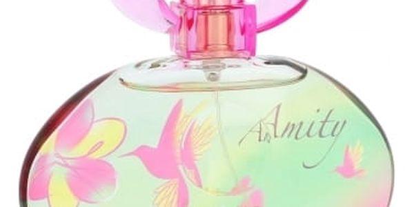 Salvatore Ferragamo Incanto Amity 100 ml toaletní voda pro ženy