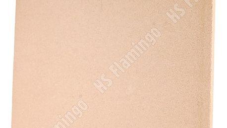 Deska Vermikulit 800x600