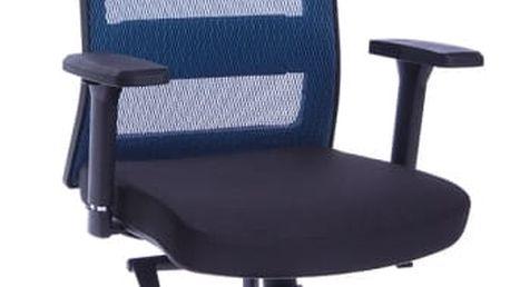 Kancelářská židle Amanda