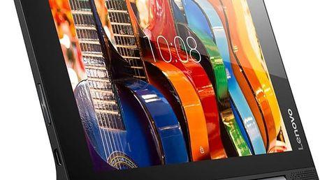 """Lenovo Yoga 3 8"""" - 16GB, LTE, ANYPEN - ZA0B0045CZ"""