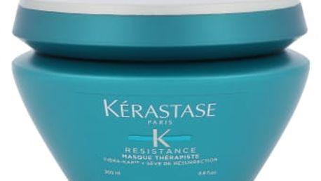Kérastase Résistance Masque Thérapiste 200 ml maska na vlasy pro ženy