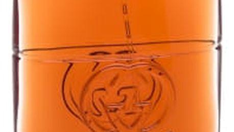 Gucci Guilty Absolute Pour Homme 90 ml parfémovaná voda pro muže