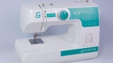 Guzzanti GZ 110