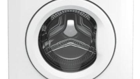 Automatická pračka Beko WTV6602B0 bílá