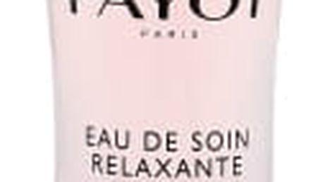 PAYOT Le Corps Eau De Soin Relaxante 100 ml tělová voda pro ženy