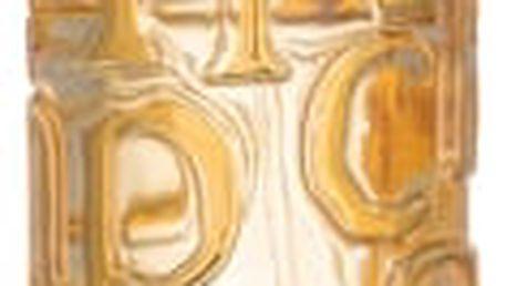 Lolita Lempicka Elle L´Aime 80 ml parfémovaná voda pro ženy